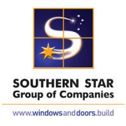 Southern Star Group – Projects Blog